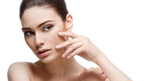 Tratamientos rostro Cristina Galmiche
