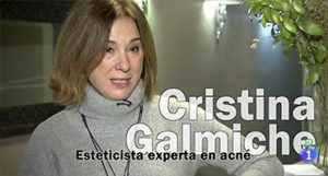 entrevista RTVE flash moda