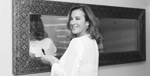 El blog de Cristina Galmiche