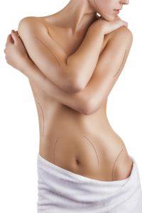 tratamientos de cuerpo especificos