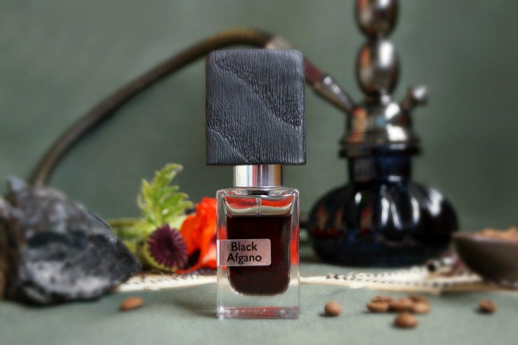 nasomatto-black-afgano-2