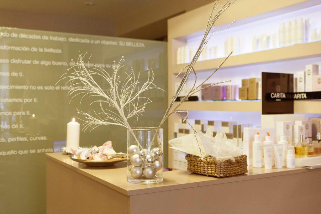 mejora tu piel con productos cosmeticos innovadores