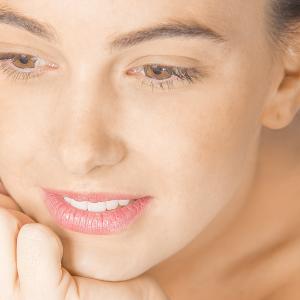 Tratamiento contra el acne en Madrid