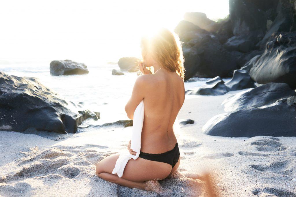 tratamiento acne espalda