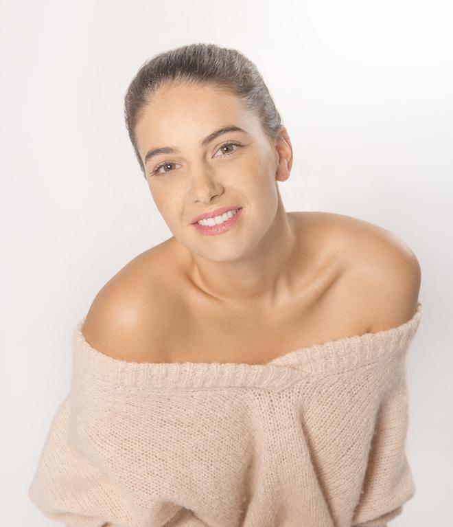 5 cosas que te sorprenderán (mucho) sobre tu piel
