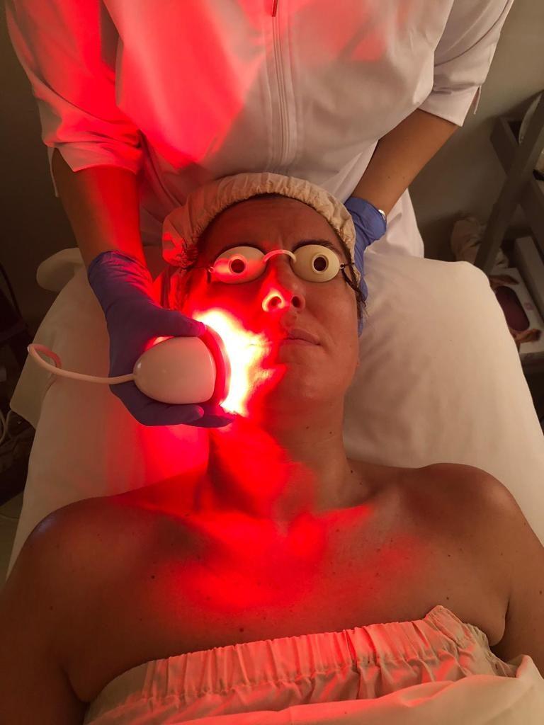 tratamiento flash definitivo