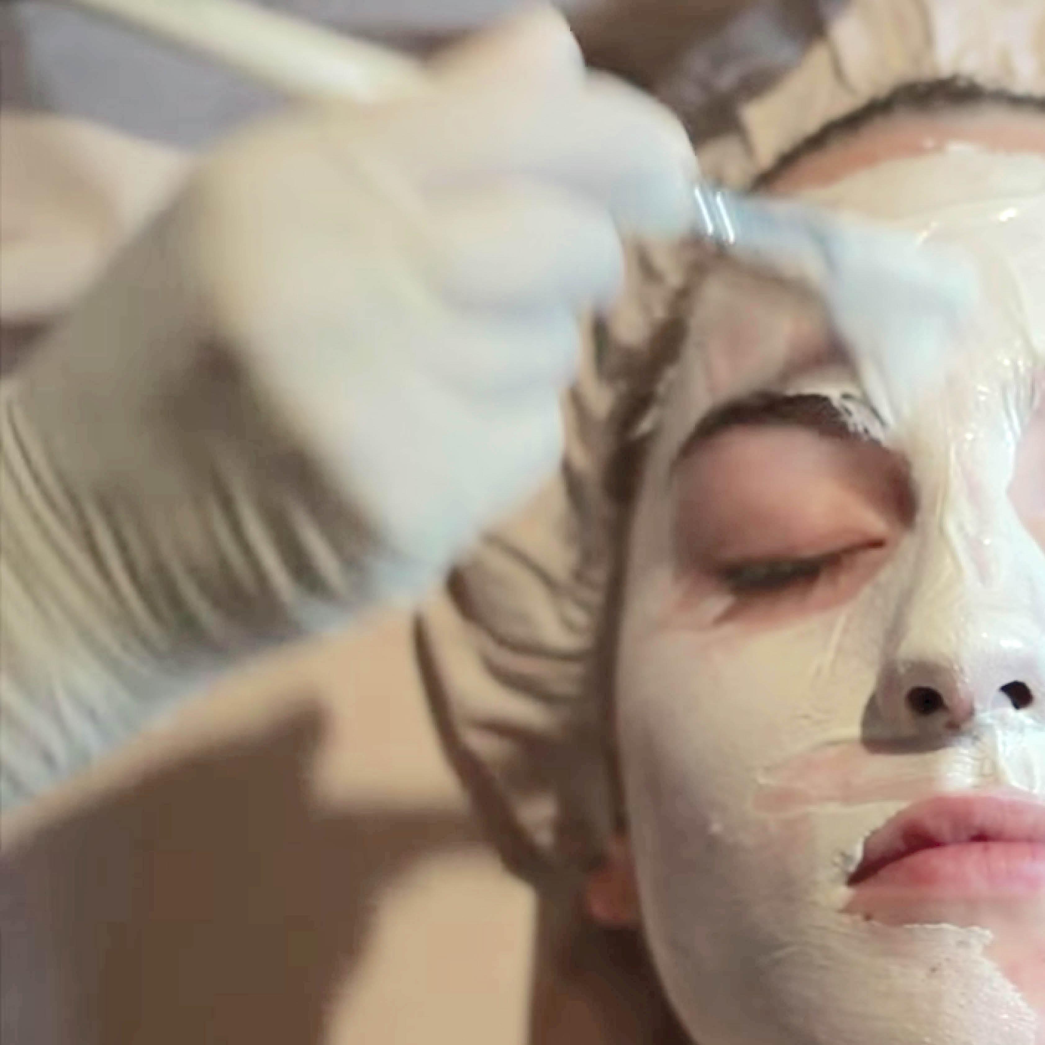 tratamientos de piel con oxigenacion