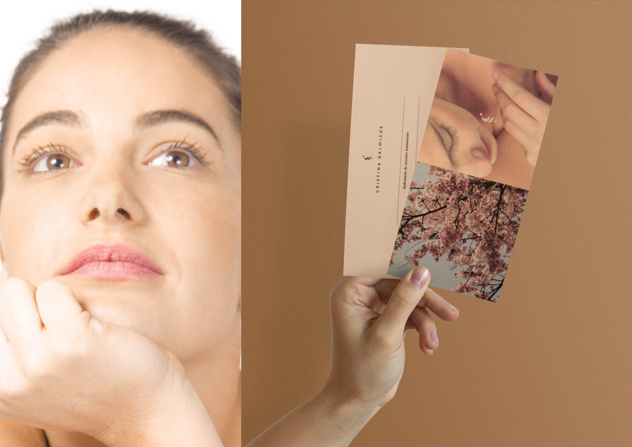 Descubre cuál es la Oxigenación Facial que va con tu piel