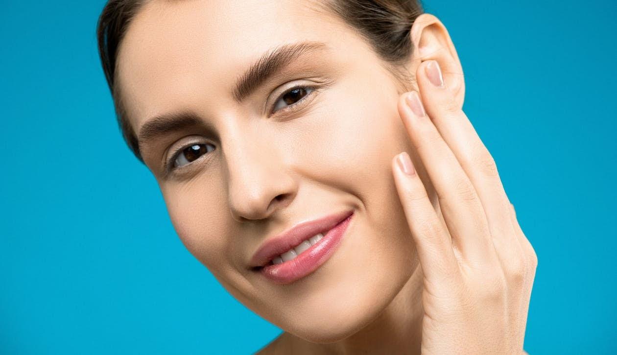 Beneficios de una oxigenación facial para tu rostro
