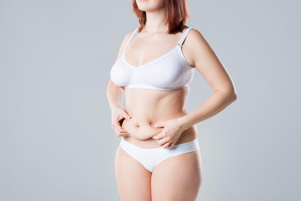 Beneficios de la mesoterapia corporal