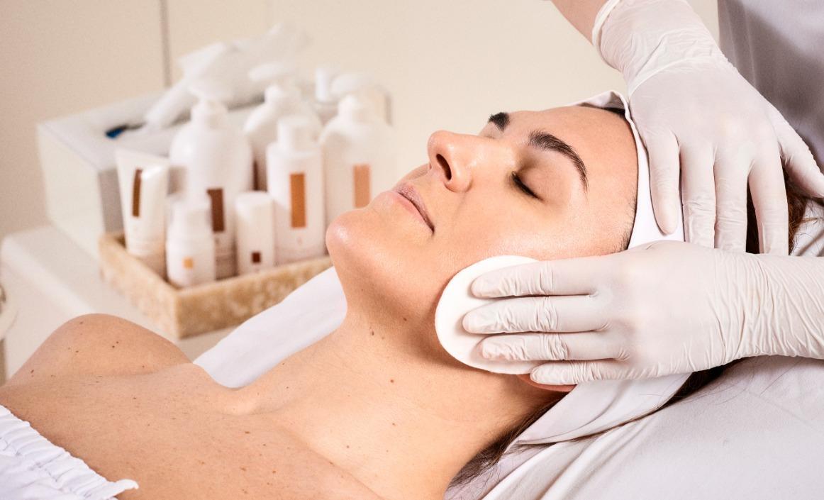 ¡S.O.S. Mi piel no respira!: La importancia de una buena oxigenación facial